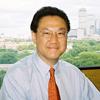 Masanori Aikawa PhD
