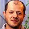 Igor Kovalchuk PhD