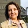 Olga Kovalchuk PhD