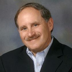 Frederick J. Schoen, M.D.,Ph.D.