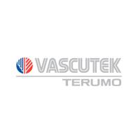 Vascutek logo